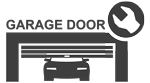 USA Garage Doors Service, Thornton, CO 303-218-3431