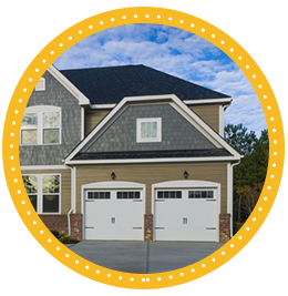 USA Garage Doors Service Thornton, CO 303-218-3431